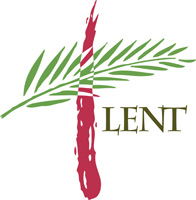 196x200 Lent Clip Art For All Your Easter Season Needschurchart Online