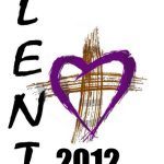 150x150 Most Clip Art For Lent First Sunday In Aol Image Search Results