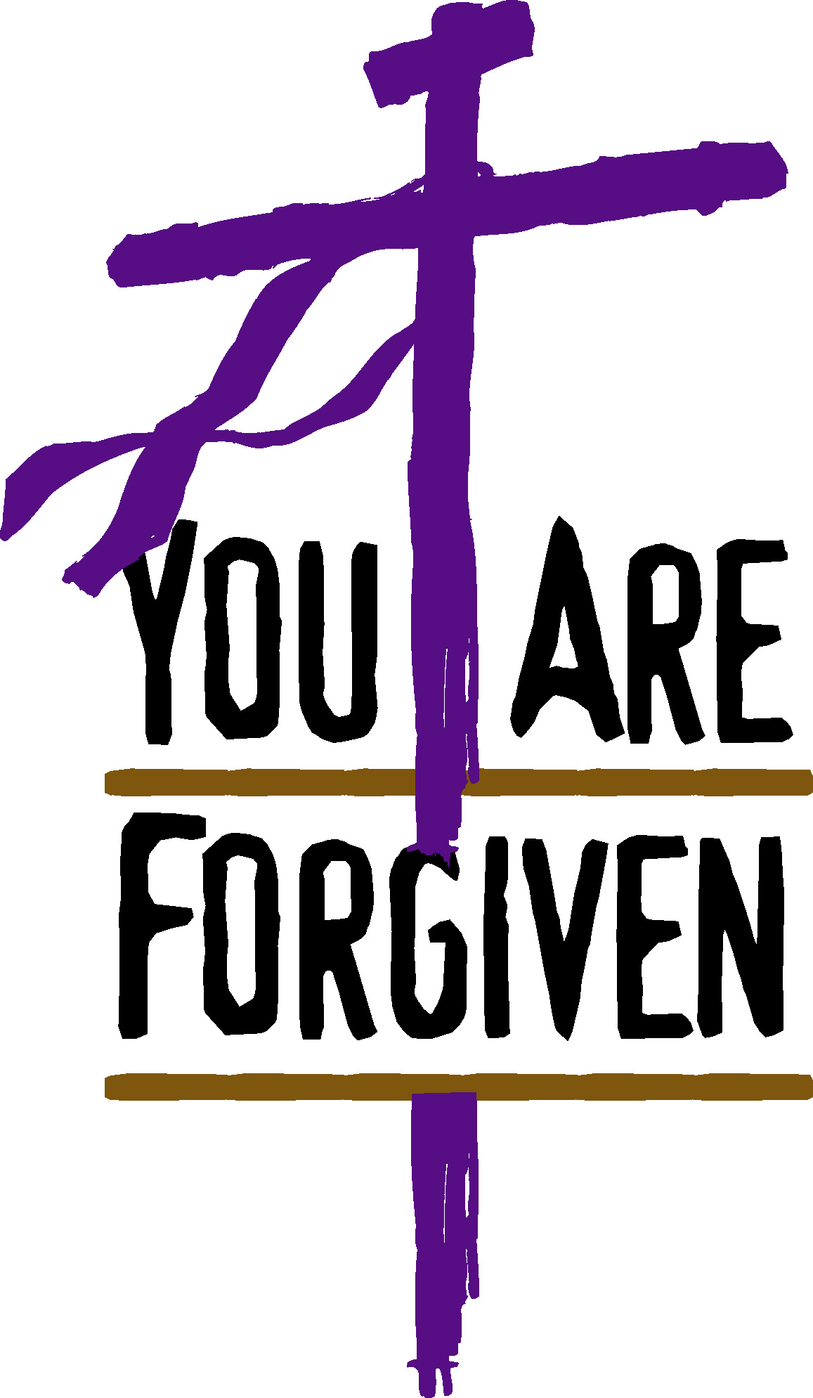 lent clipart at getdrawings com free for personal use lent clipart rh getdrawings com