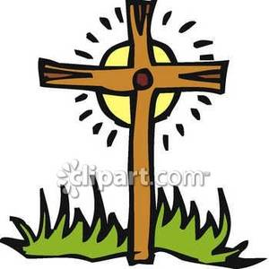 300x300 Roman Catholic Clipart
