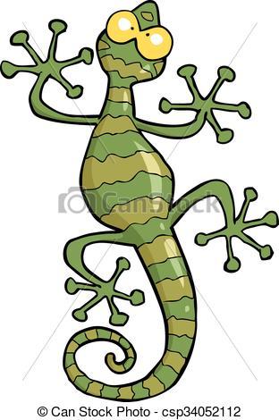 312x470 Gecko Vector Clip Art Vector Graphics. 1,036 Gecko Vector Eps