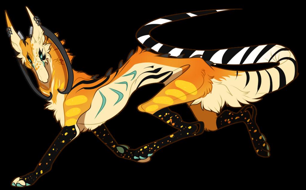 1024x637 Leopard Gecko