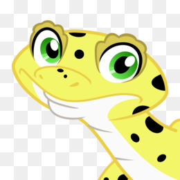 260x260 Common Leopard Gecko Png And Psd Free Download