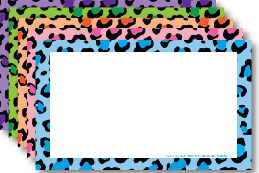 900x600 Best Math Borders Clip Art