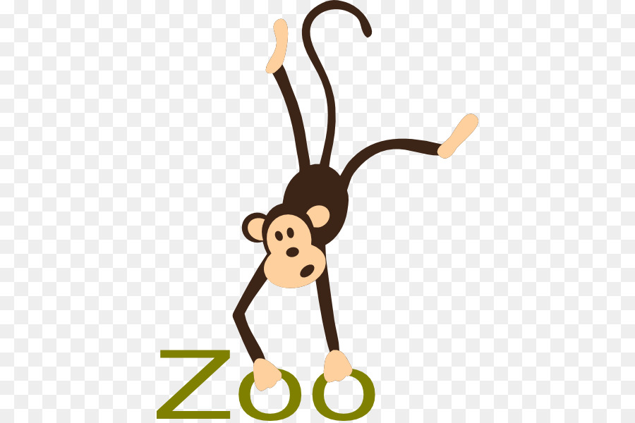 900x600 Monkey Free Content Drawing Royalty Free Clip Art