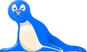 297x177 Seal 1 Clip Art