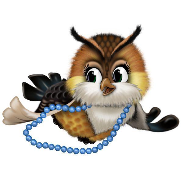 600x600 529 Best Critter Clip Art Images On Otters, Cartoon