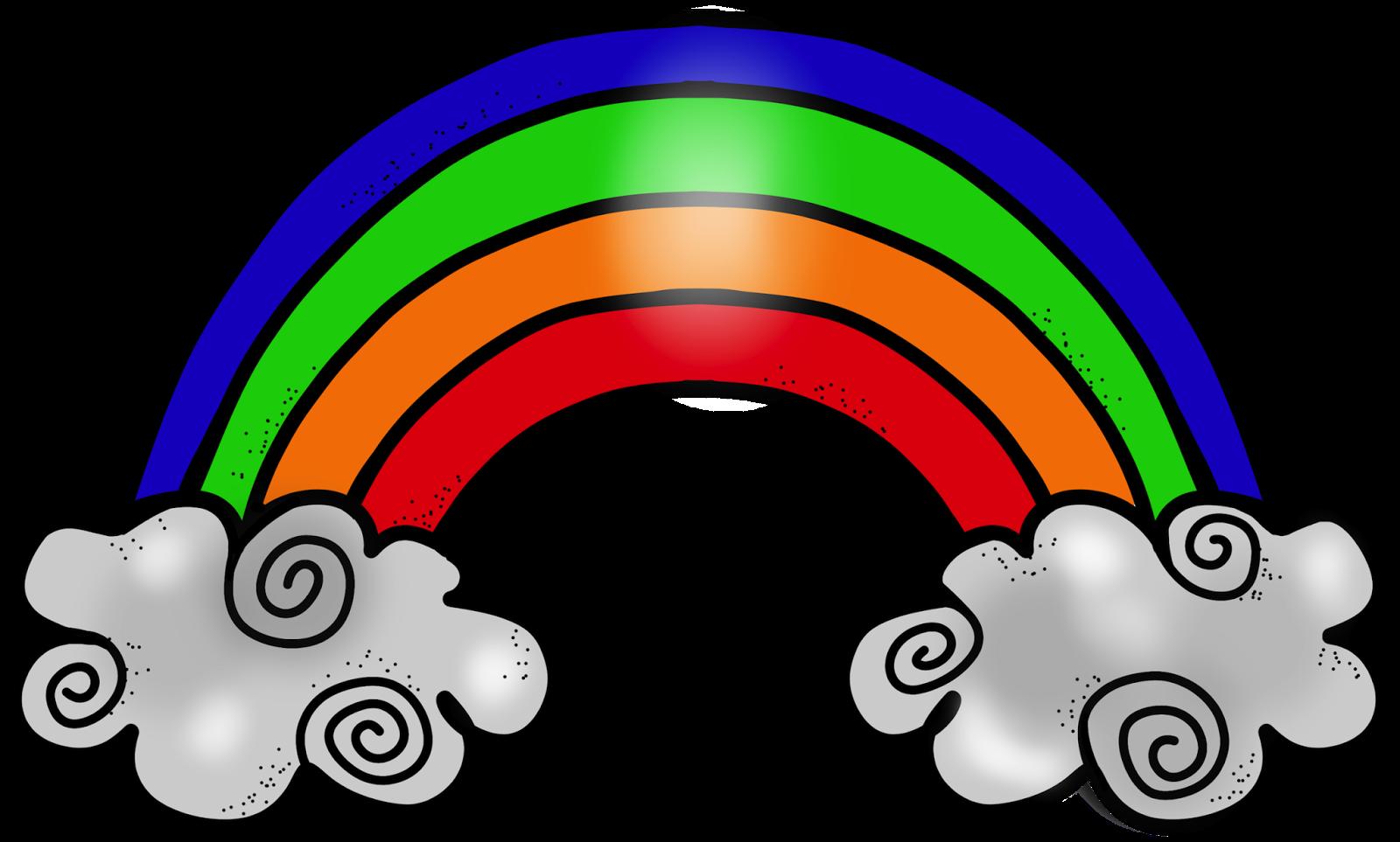 1600x963 Leprechaun Facts And Fun Literacy Activities