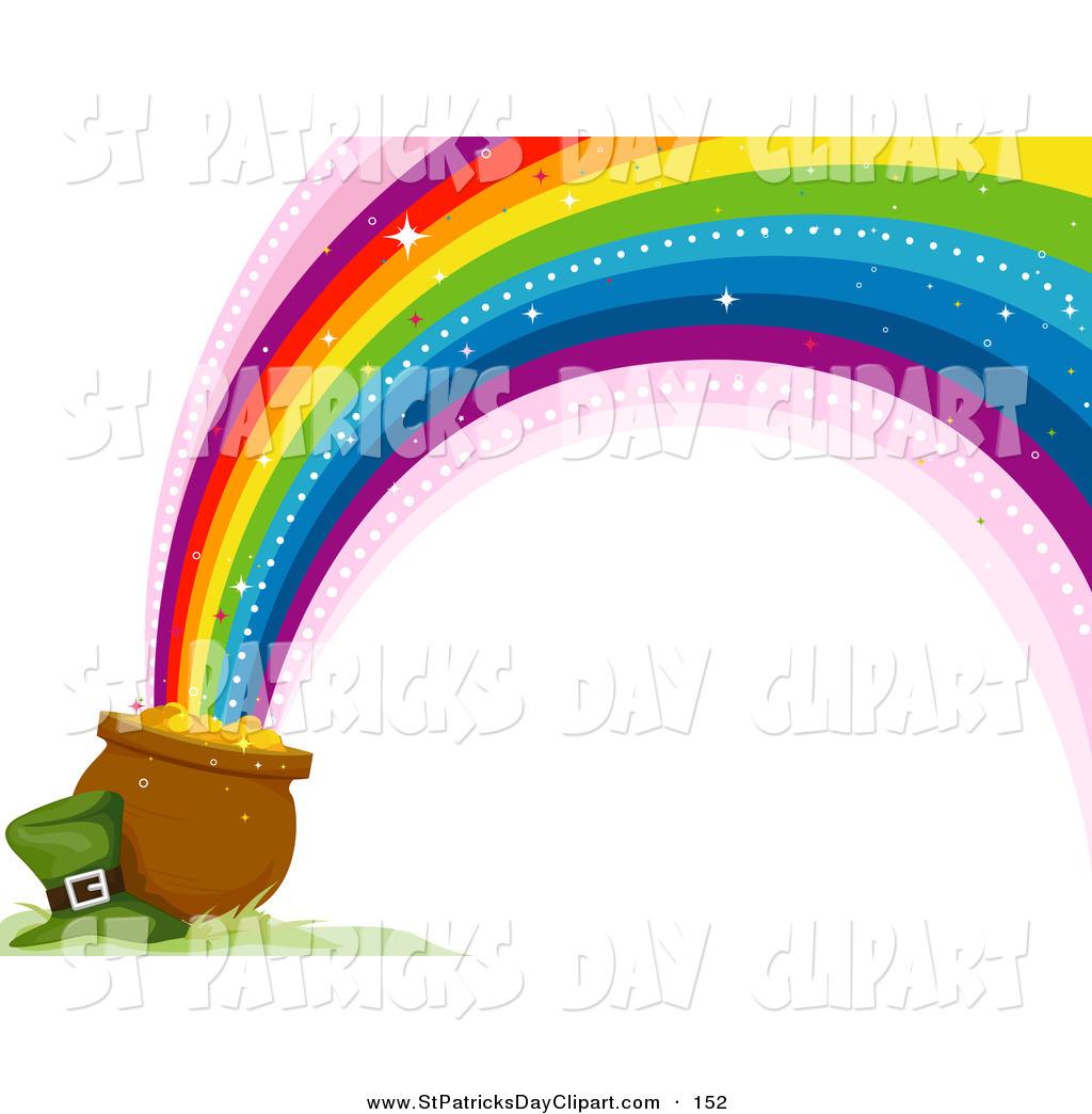 1024x1044 Royalty Free Leprechaun Stock St. Patrick's Day Designs