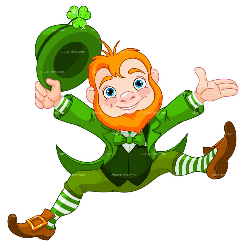 leprechaun clipart at getdrawings com free for personal use rh getdrawings com Free Party Clip Art Free Party Clip Art