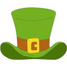 236x236 4 Leaf Clover Royalty Free Clip Art St.patrick's Day
