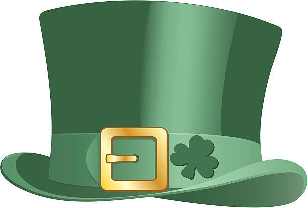 612x415 Best 282 St Patricks Day Clip Art Images On Clip Art