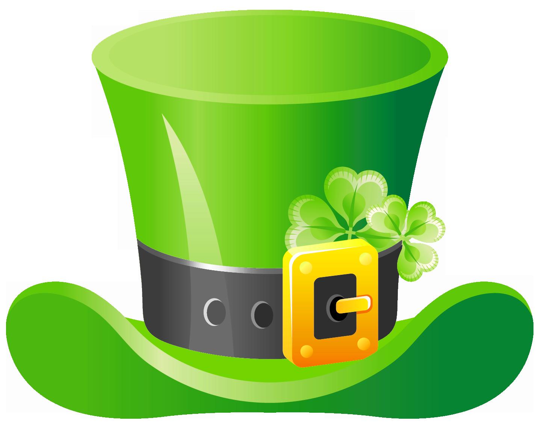 1440x1136 Unique Free St Patricks Day Clipart Latest Green Leprechaun S Top