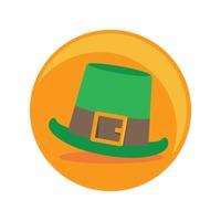 200x200 Celebration Celebrations St Patricks Day Leprechaun Hat Hats