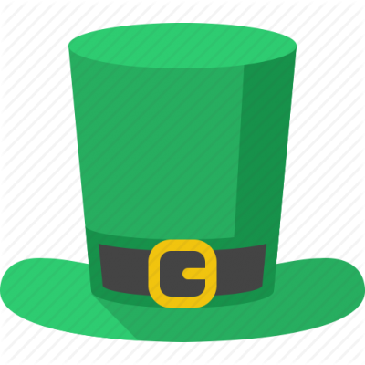 400x400 Download Saint Patricks Day Free Png Transparent Image And Clipart