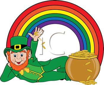 350x288 43 Best St. Patrick's Day Images On Free Clipart