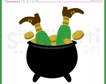 340x270 Clipart St. Patrick's Day St Paddy's Day Lucky