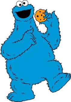 236x340 Elmo And Other Sesame Street Clip Art Could Be Used