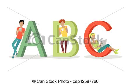 450x289 Gadget Alphabet. Letter