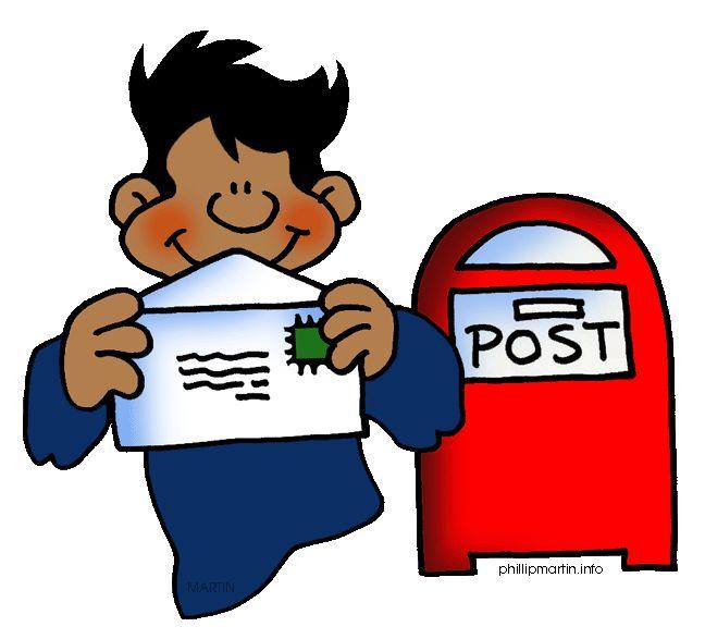 648x587 Writing Letter Clipart Letter A Letter Images Clip Art Clipartfox