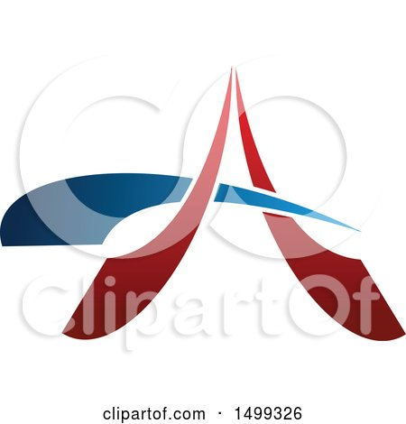 450x470 Royalty Free (Rf) Letter A Clipart, Illustrations, Vector Graphics
