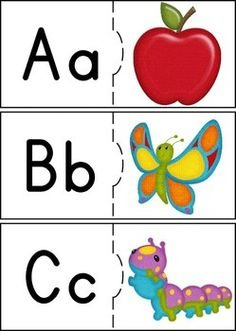236x331 Top Of Letter Aa Clipart Letters Format