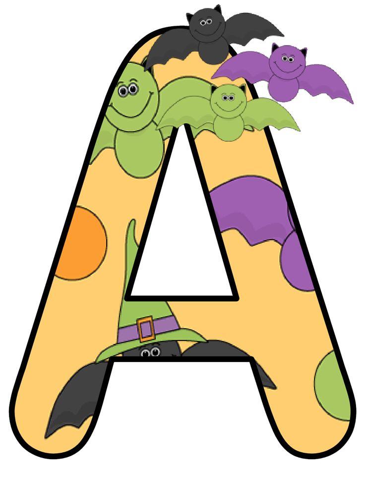 736x967 495 Best Alfabetos Images On Letters, Alphabet Letters