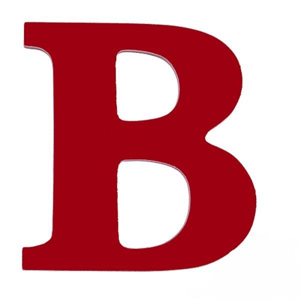 600x600 131 Best The Letters Bdt Images On Alphabet Letters