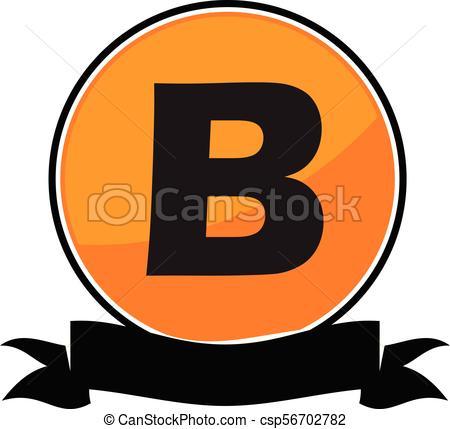 450x429 Modern Logo Solution Letter B Vector