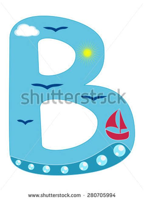 474x659 Nautical Door Mat Clip Art