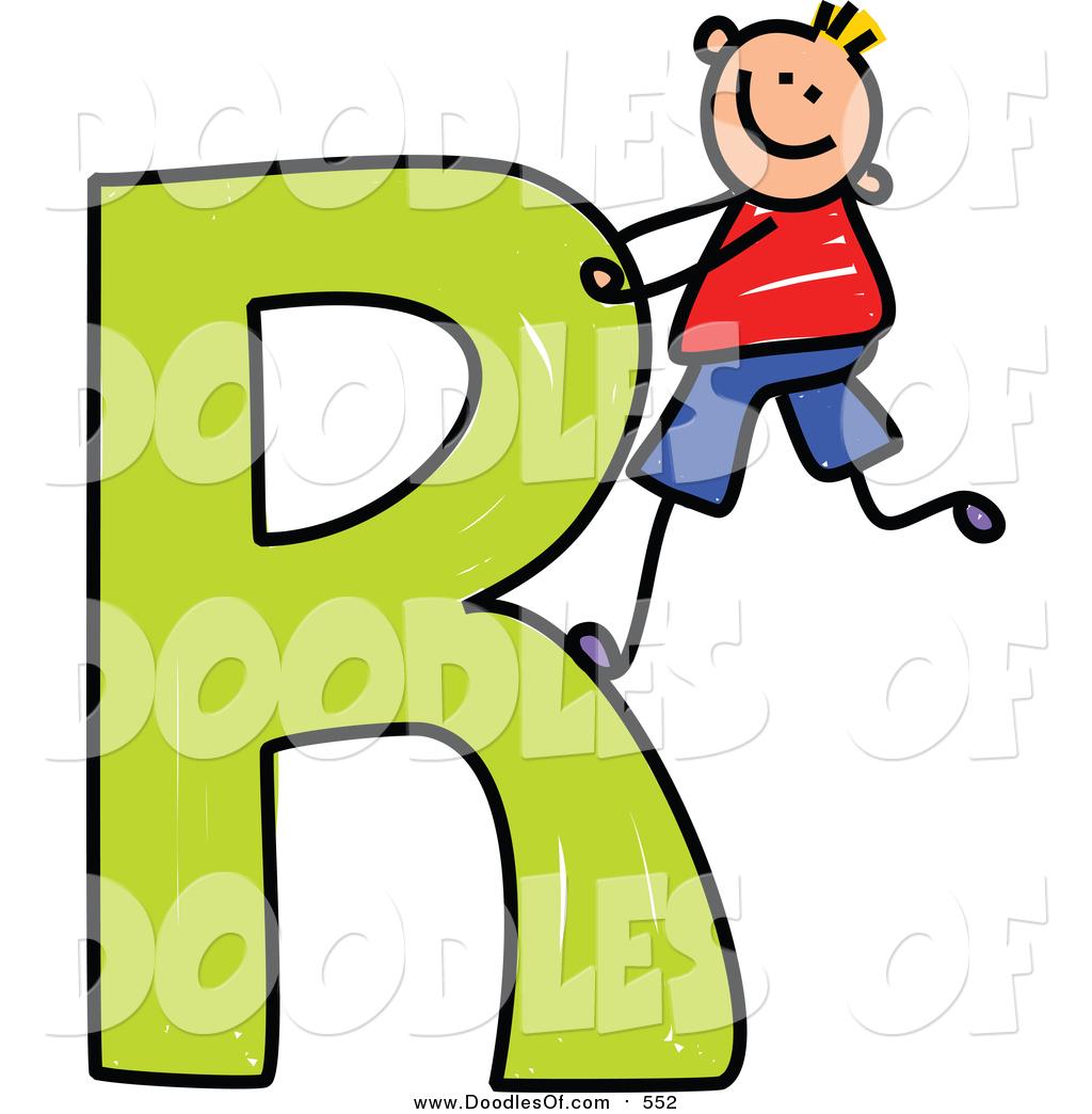 1024x1044 Clip Art Letter R Clip Art Image Letter R Clip Art