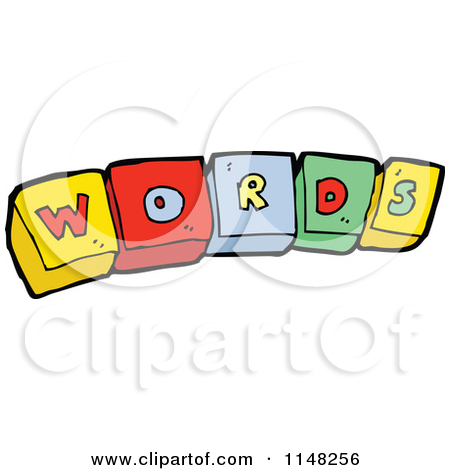 450x470 Free Clip Art Word Word Clip Art Free Many Interesting Cliparts