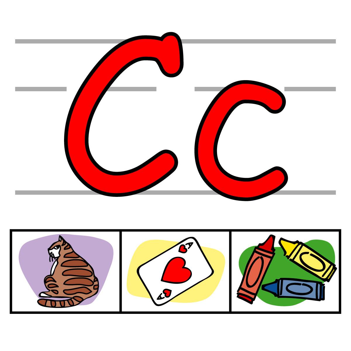 1200x1200 Image Of Alphabet Letter Clipart 9 Alphabet Letters Clip Art 2