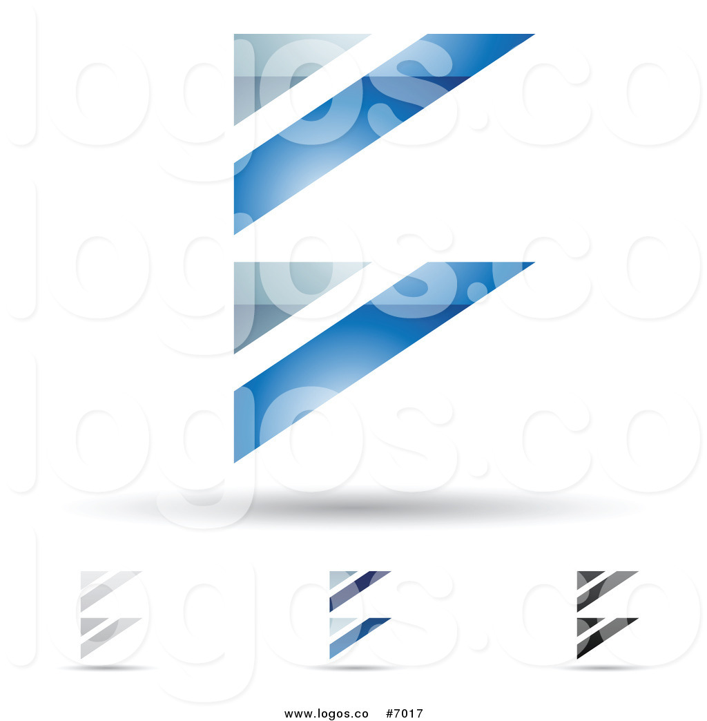 1024x1044 Royalty Free Clip Art Vector Abstract Letter B Design Logos By