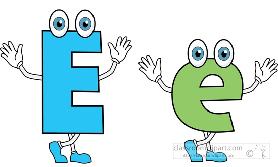 letter e clipart at getdrawings com free for personal use letter e rh getdrawings com clipart e commerce clipart email