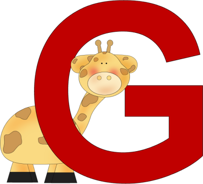 letter g clipart at getdrawings com free for personal use letter g rh getdrawings com  small letter g clipart