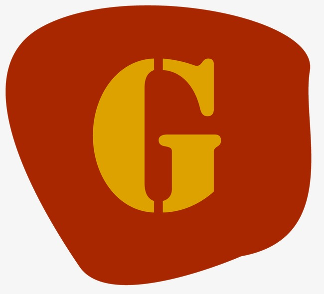 650x590 Shape Of The Letter G, Shape, Letter, G Png Image And Clipart