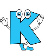 letter k clipart at getdrawings com free for personal use letter k rh getdrawings com letter c clipart letters clipart