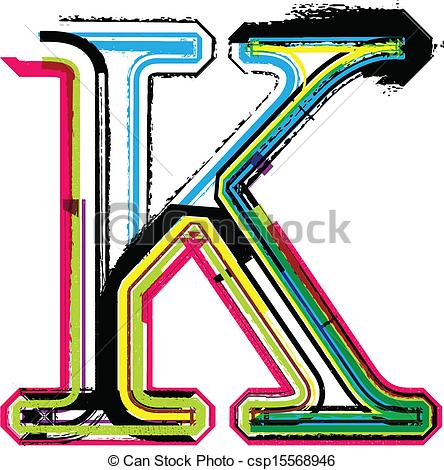 Letter K Clipart At Getdrawings Com Free For Personal Use Letter K