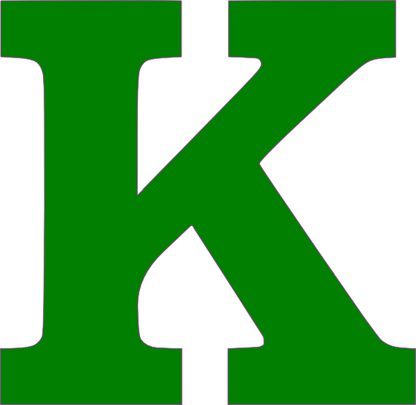 letter k clipart at getdrawings com free for personal use letter k rh getdrawings com letters clipart letter o clipart