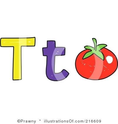 400x420 Letter T Clip Art Letter T Boy Letter Clipart Png Clinicaltravel