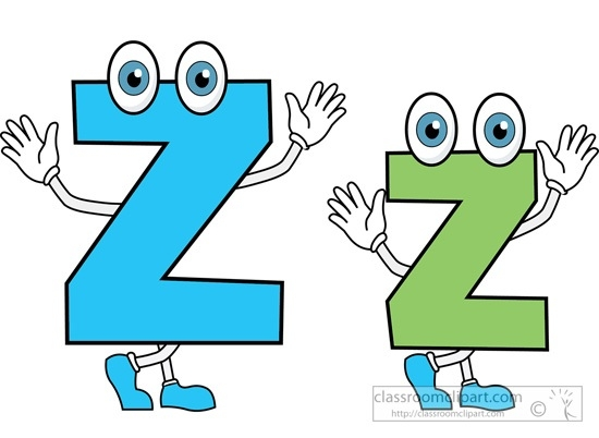 550x402 Lettering Clipart To Z Pencilnd In Color Lettering Clipart