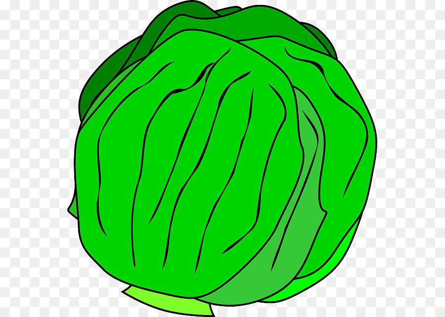 900x640 Hamburger Cheeseburger Salad Iceberg Lettuce Clip Art