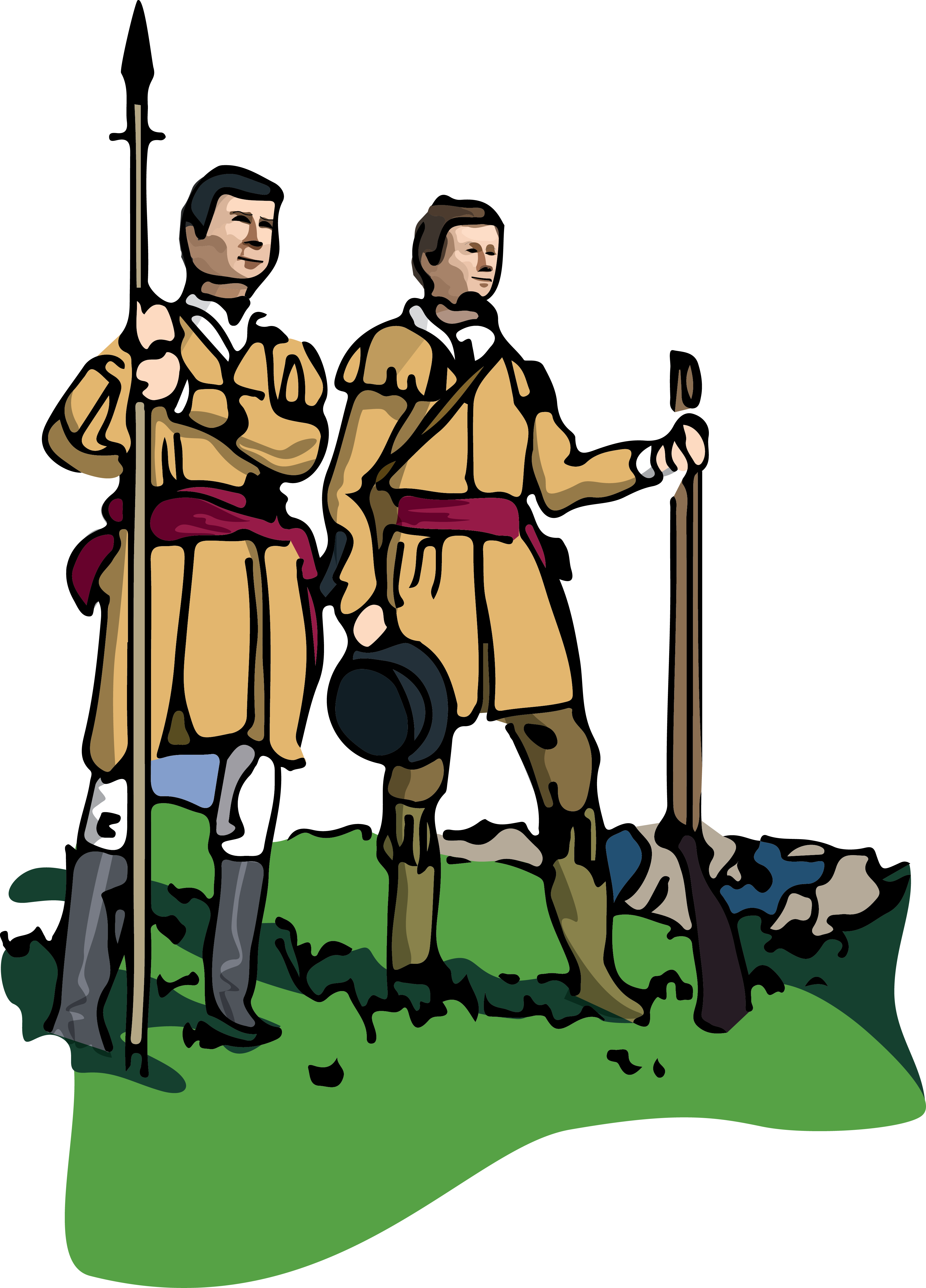 lewis and clark clipart at getdrawings com free for personal use rh getdrawings com