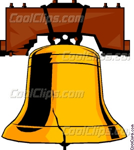 liberty bell clipart at getdrawings com free for personal use rh getdrawings com
