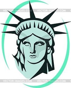 236x290 Statue Of Liberty. Fotosearch