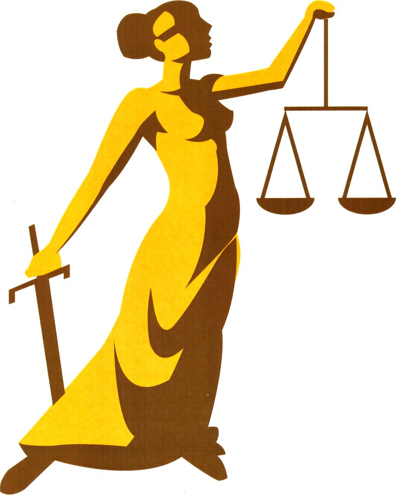 799x999 Lady Justice Free Clipart Amp Lady Justice Free Clip Art Images