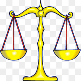 260x260 Measuring Scales Justice Royalty Free