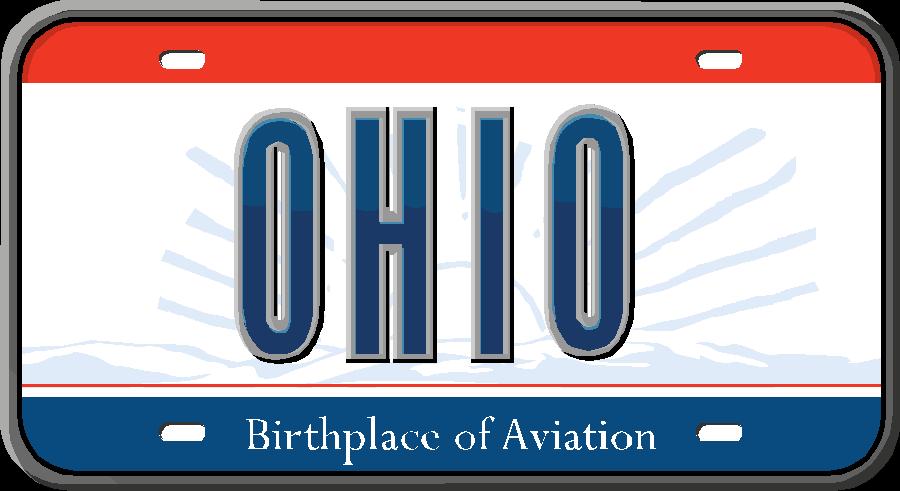 900x491 Ohio Chapters Women