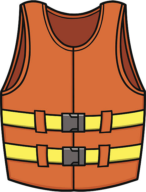 467x612 Collection Of Life Jacket Clipart High Quality, Free